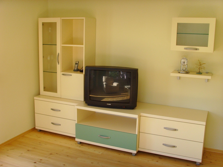 Izdelava in montaža dnevne sobe Mišo s.p. - 6