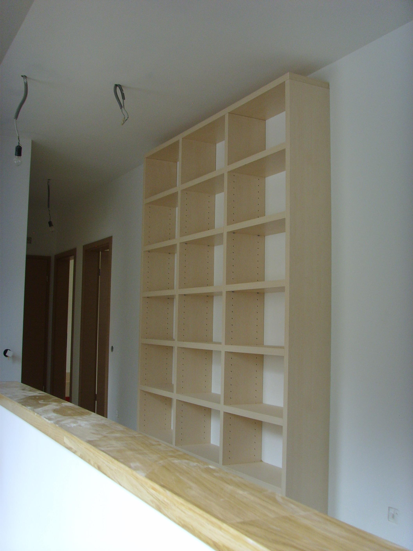 Pisarniško pohištvo za optimalno delo 10