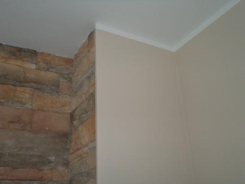 Pleskarska dela za popoln videz sten 3