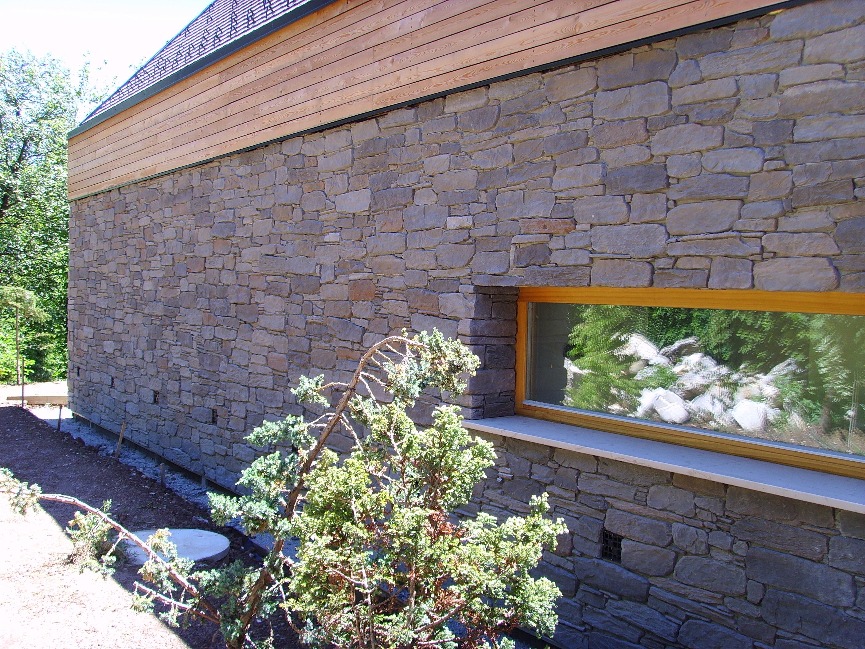 Prenovljene stene 4