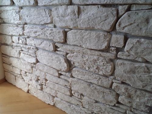 Prenovljene stene 5