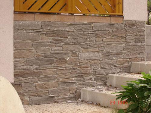 Stilske stenske obloge 3