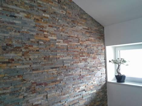 Stilske stenske obloge 4