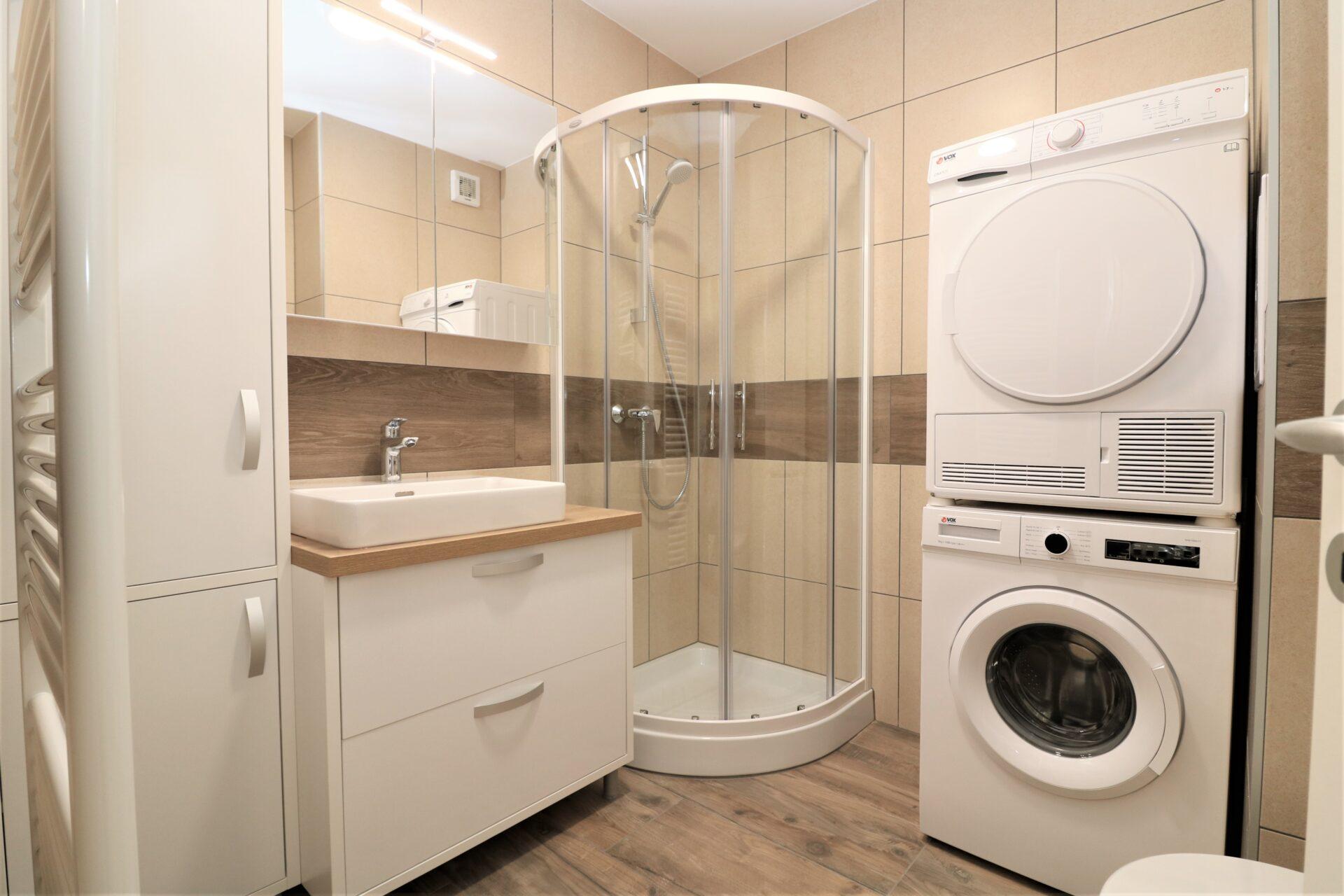 Prenova doma kopalnica 1