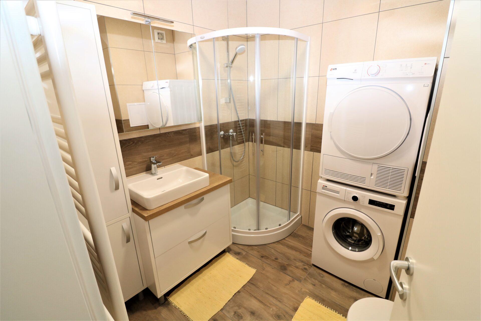 Prenova doma kopalnica 3