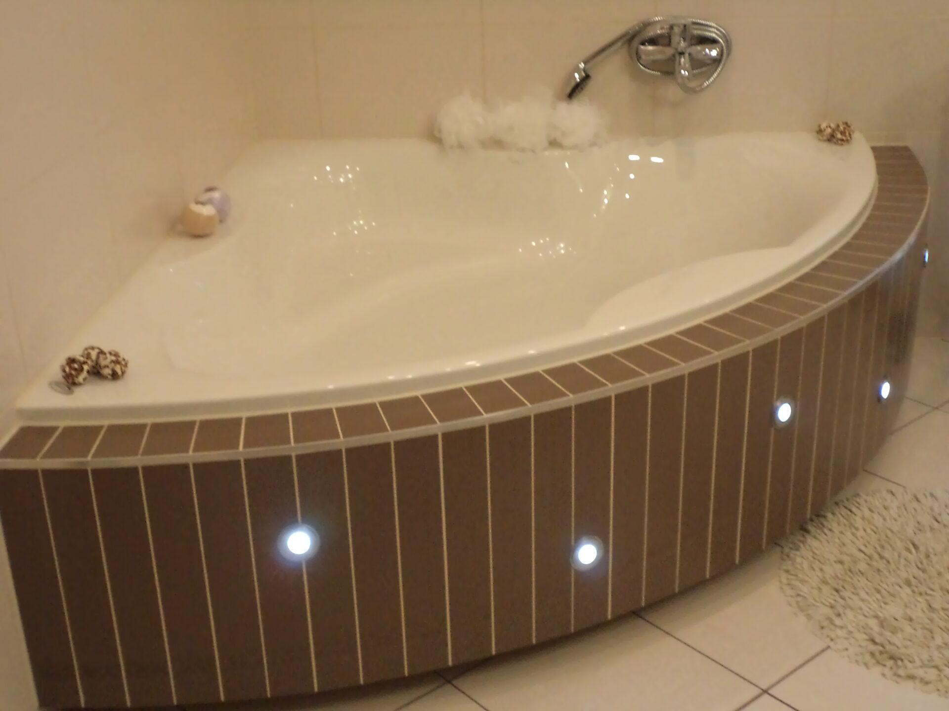 Prenova kopalnice-11