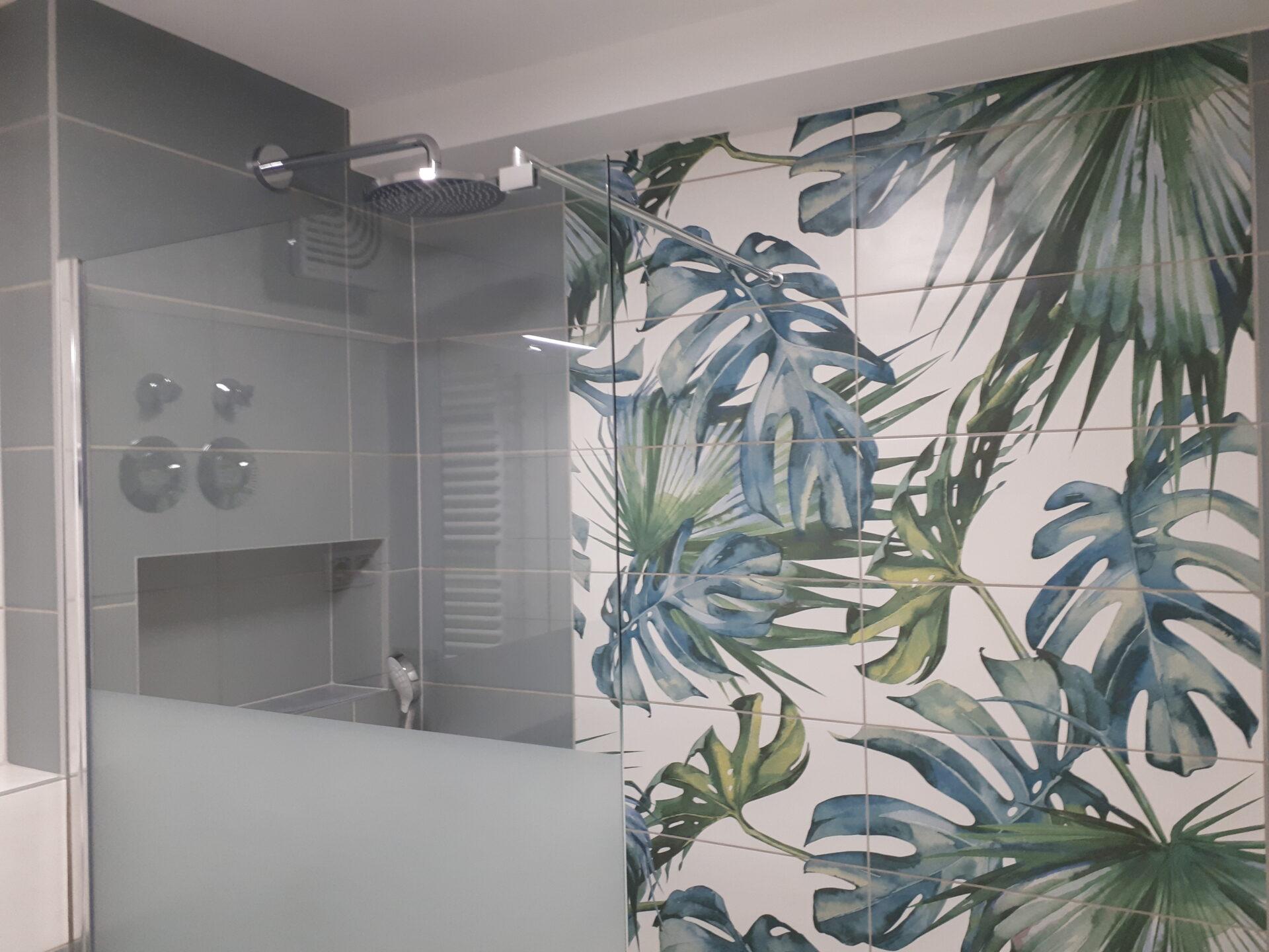 Prenova kopalnice 3