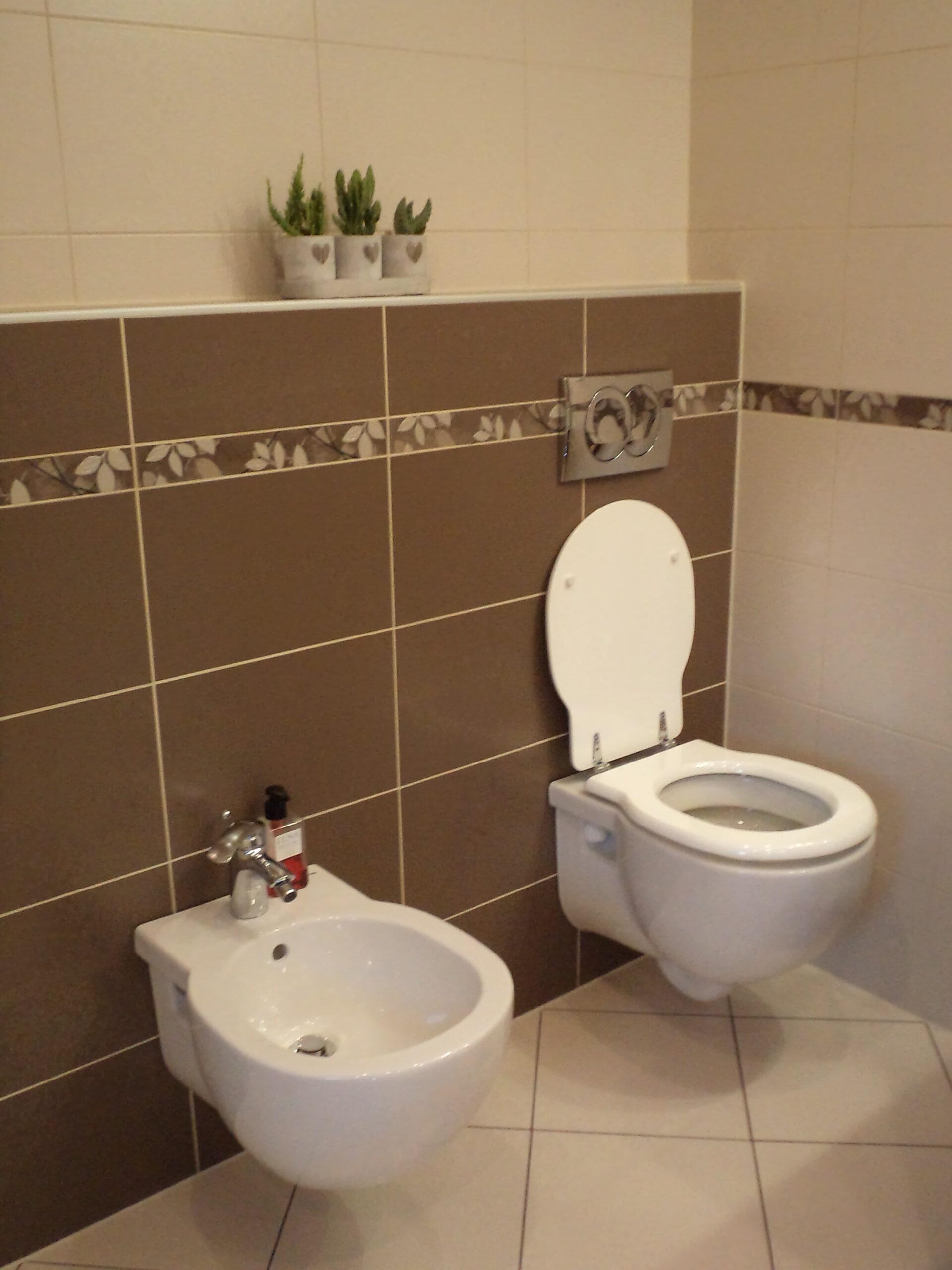 Prenova kopalnice 9